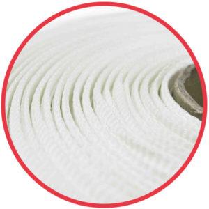 Polyethylene Woven Fabric Manufacturer