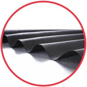 Woven Polypropylene Fabric