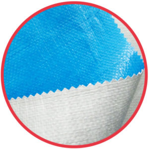 polyethylene fabric supplier
