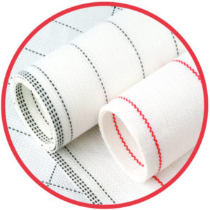 Polypropylene Woven Fabric Manufacturer