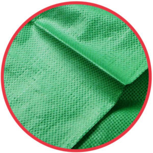 Polypropylene Woven Fabric Supplier