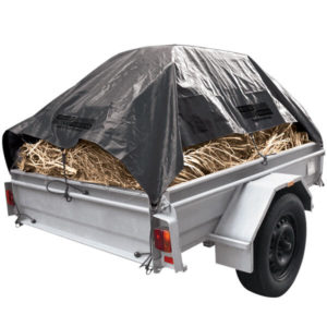 Tarps & Covers Supplier