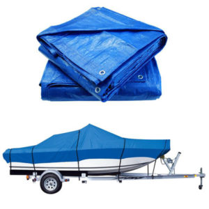 Tarp & Cover Manufacturer