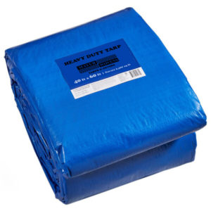 Tarp Supplier