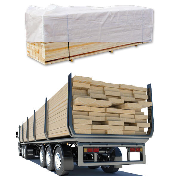 Tarps Supplier