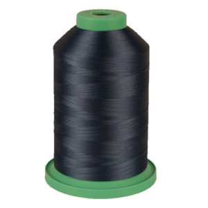 Sewing Threads Supplier