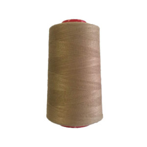 Sewing Yarns & Sewing Threads Manufacturer, Supplier and Exporter