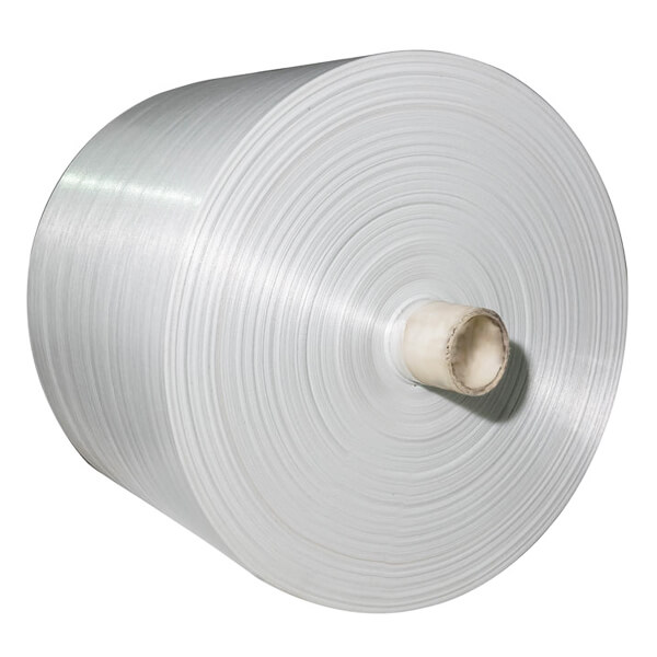 PP Woven Fabrics, PE Woven Fabric Manufacturer